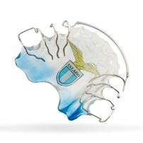 Ortodonzia-rimovibile-02