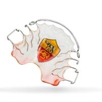 Ortodonzia-rimovibile-05