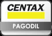 centax