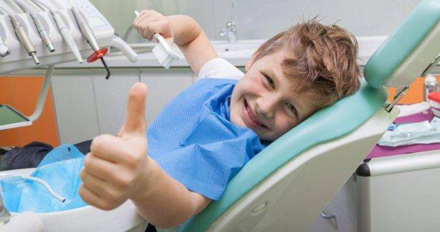 paura-del-dentista-nel-bambino-come-superarla