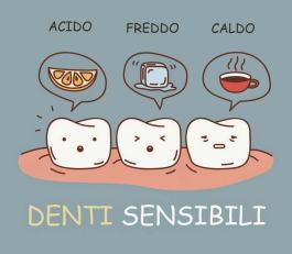 Denti Sensibili Cause Rimedi_0