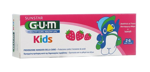 gum-kids-dentifricio