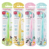 image-junior-toothbrush